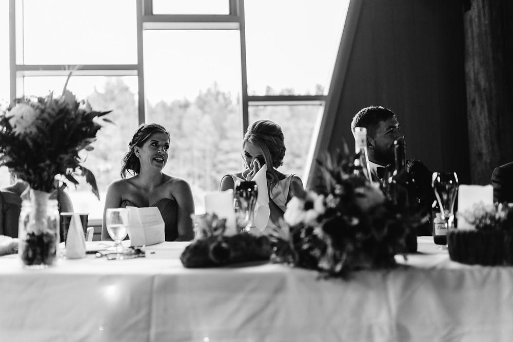 Peterborough Wedding, City Hall Wedding, Photographer, Ontario Photographer, Family Photography, Photography, Peterborough Ontario, Erin Caitlin Photography, Wedding Dress, Elopement Photographer, Documentary Photography, Lifestyle Photographer, Peterborough Photography, Wedding Photographer, Kawarthas, Kawartha Photographer, Engagement Ring, Backyard Wedding, Small Wedding, Intimate Wedding, Family Photographer, Family Photos, Maternity Photos, Photographer, Maternity, Newborn Photographer, Peterborough Photographer, Lifestyle Photography, In Home Session,Toronto Wedding Photographer,  Toronto Ontario