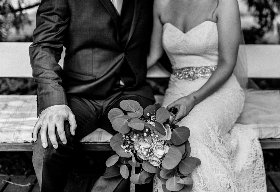 Peterborough Wedding Photographer, Ontario Photographer, Family Photography, Photography, Peterborough Ontario, Erin Caitlin Photography, Wedding Dress, Elopment Photographer, Documentary Photography, Lifestyle Photographer, Peterborough Photography, Wedding Photographer, Kawarthas, Kawartha Photographer, Engagement Ring, Backyard Wedding, Small Wedding, Intimate Wedding