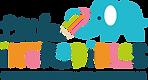 Little-Incredible_logo-slogan.png