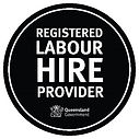 Labor Hire Licence black.jpg