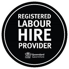 Labor Hire Licence black.jpg