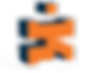 Keys HR Man Transparent logo.png