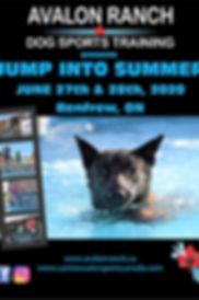 Jump Into Summer 2020 Poster.jpg