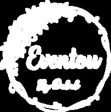 Eventou Logo 123.png