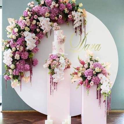 Bridal Shower Pink And Purple Theme.jpg