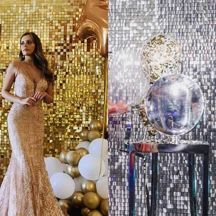 Which Backdrop Do You Prefer___Gold Sequ