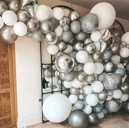 Balloon Set Up Silver Pop.jpg