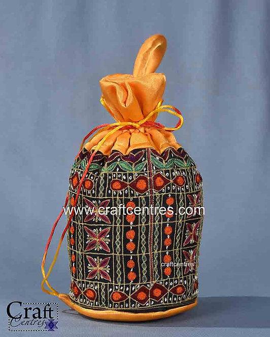 Styles Handbags