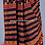 kala cotton saree