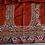 Ahir Kutchi Embroidery Blouses