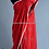 Soof Embroidery Saree