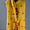Sarees With Blouses Online