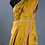 Embroidery Saree With Blouses