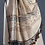 Kala cotton saree