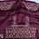 Mashru Silk Unstitched Blouses