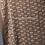 Mulberry Silk Handloom Saree