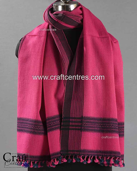 Handloom Stole And Scarves