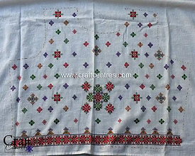 kutch embroidery blouse 1343.webp
