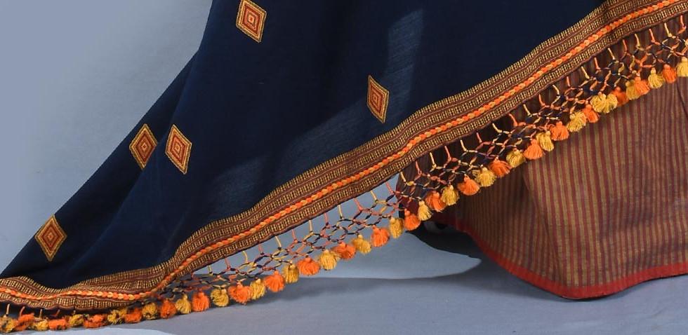 Bhujodi Saree123.jpg