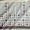 Kala Cotton Bhujodi Blouse With Embroidery