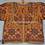 kutchi embroidery Blouses