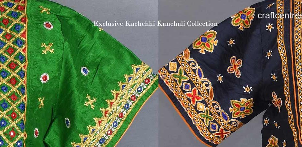 Kachchh Work
