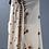 Bhujodi Hand Loom