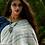 Natural Dyed Handloom Kala Cotton Bhujodi saree