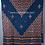 Soof Hand Embroidery Woolen Shawls