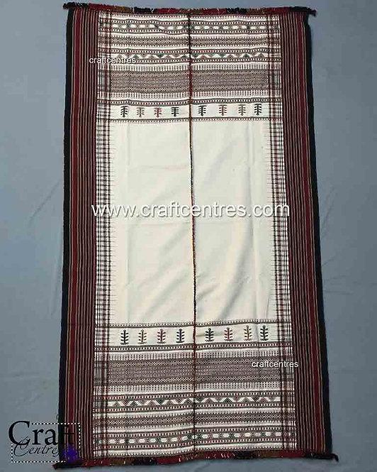 Desi Wool Dhabda