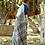 Kala Cotton Handloom Bhujodi Saree online