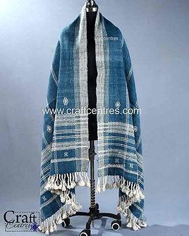 Bhujodi-Wool-Shawls-1819.jpg