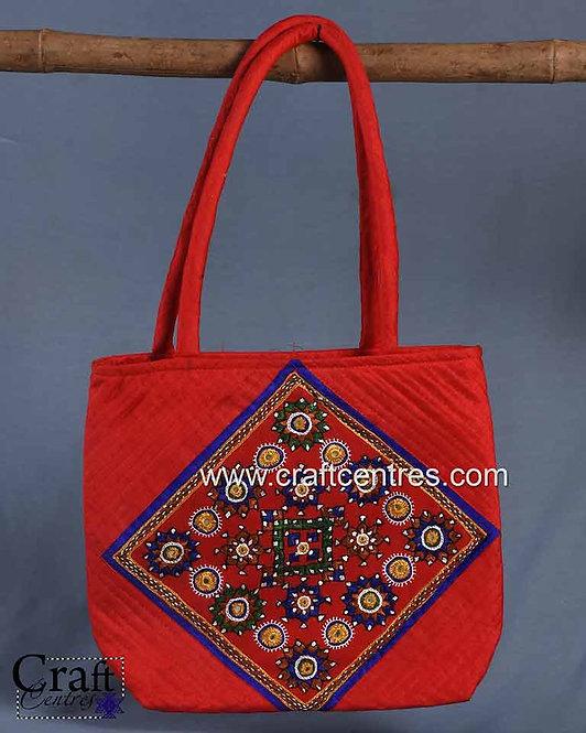 Stylist Handbags