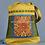 Silk Handbags online