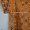 Silk Blouse With Kutch Work