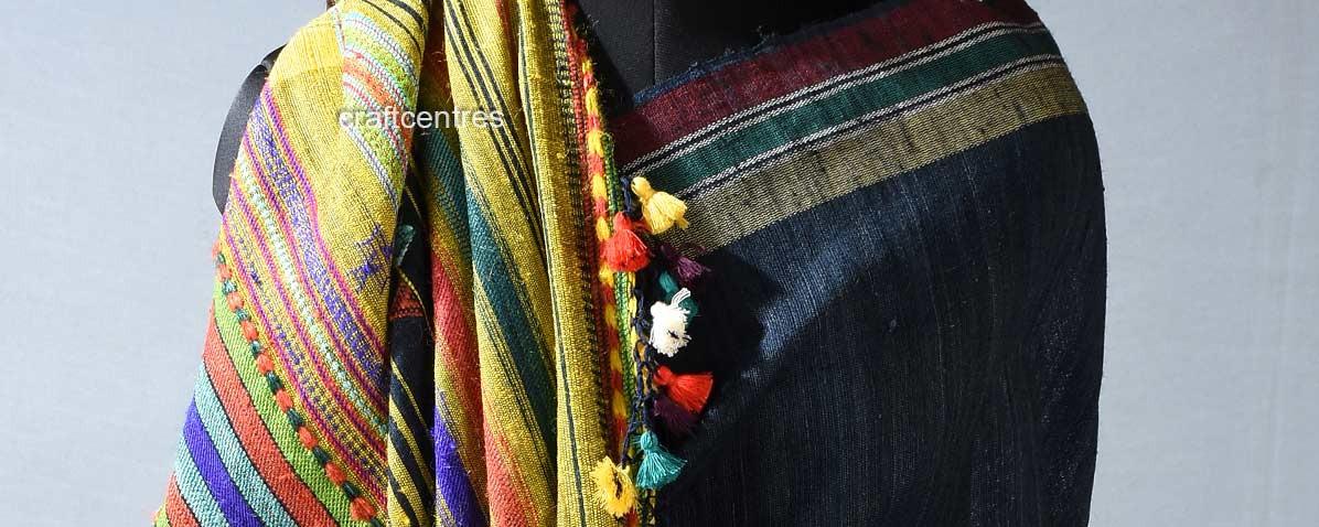 Tussar Silk Saree129.jpg
