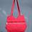 Kutch Work handbag