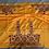 Kutchi Embroidery