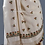 kala Cotton Hand Loom Saree