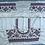 Handloom Bhujodi