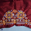 Embroidery Blouse Piece Kutch Work