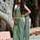 khadi handloom organic silk saree