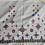 Kala Cotton Blouse Piece