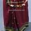 Kashmiri Aari Embroidery