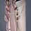 Kutch Shawls