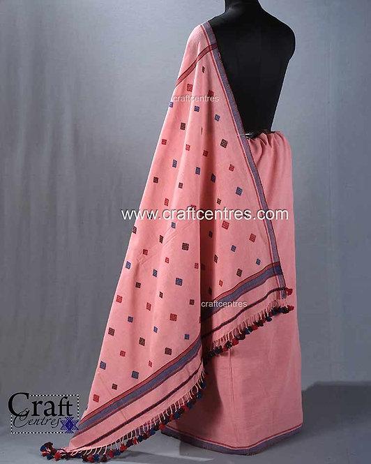 Kala Cotton Handloom Saree