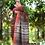 Tussar Handloom Saree