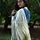 Organic Cotton Handloom Sarees Online
