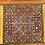 Kutchi Hand Embroidery