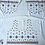 Kala Cotton Blouses